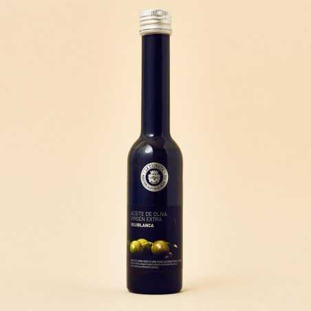 Aceite de Oliva Virgen Extra Hojiblanca La Chinata 250 ml