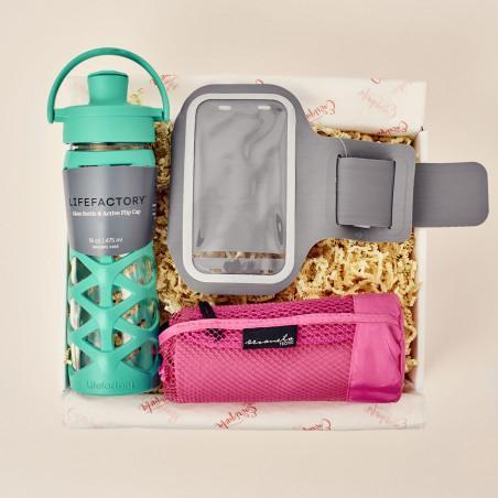 Kit para madres deportistas