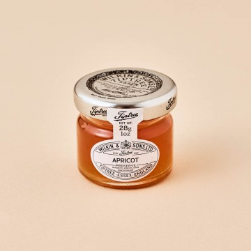 Mermelada Albaricoque Tiptree