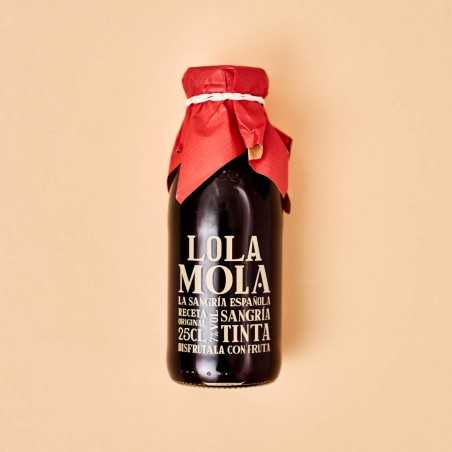 Sangria Lola Mola