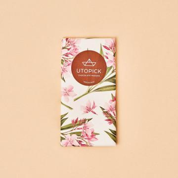 Chocolate de Moka - Moccachino Utopick