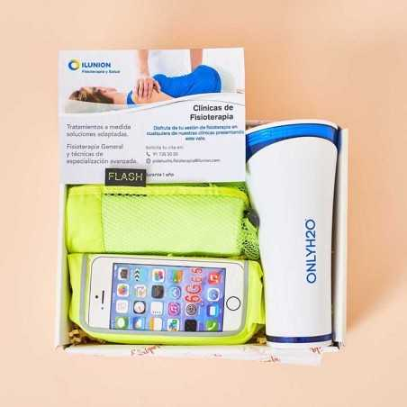 Pack Regalo Fisioterapia
