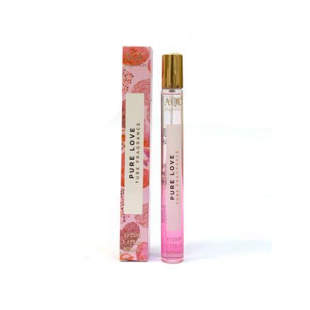 Perfume Pure Love