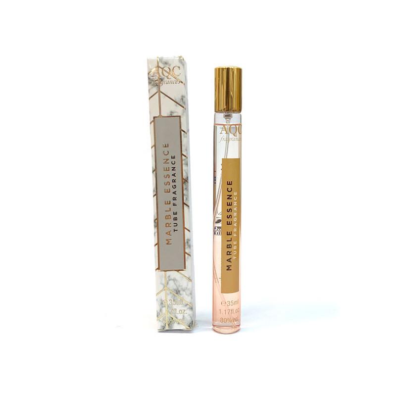 Perfume mujer Marble Essence, vaporizador