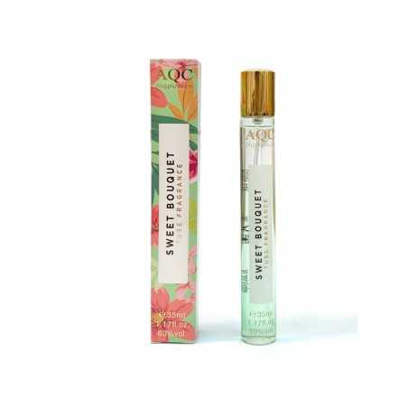 Perfume Sweet Bouquet