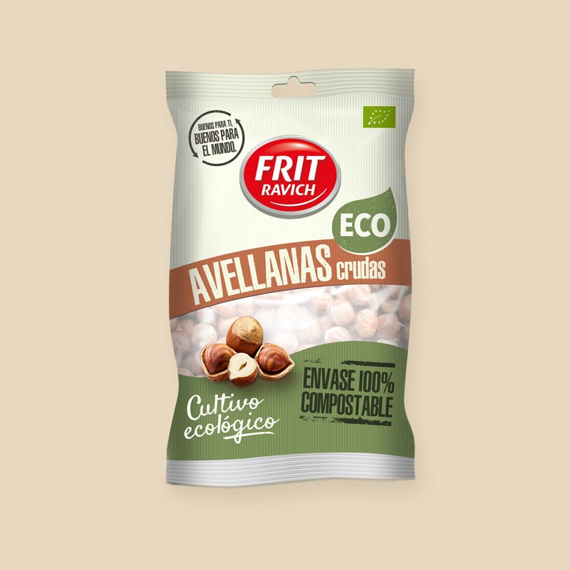 Avellanas Eco