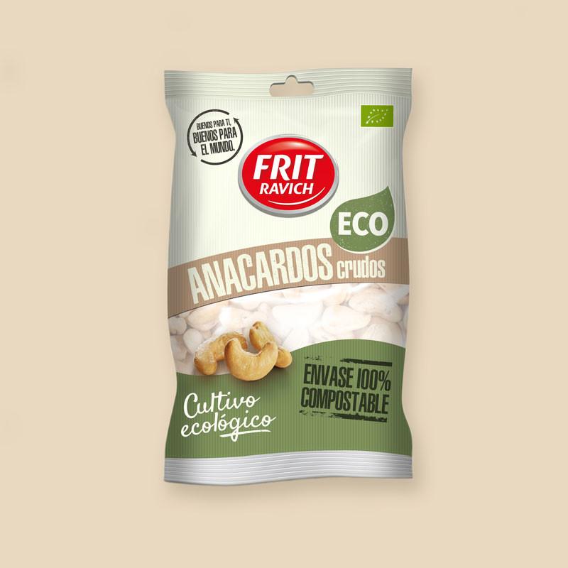 Anarcardos Eco