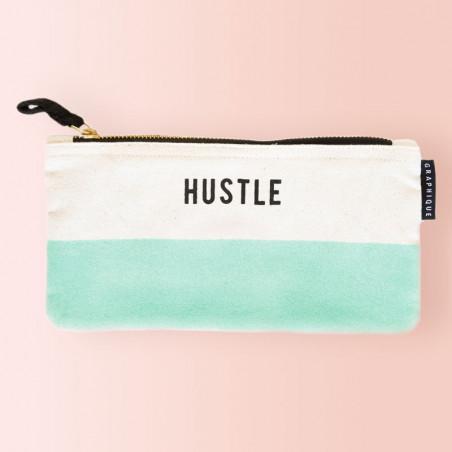Estuche Portatodo Hustle