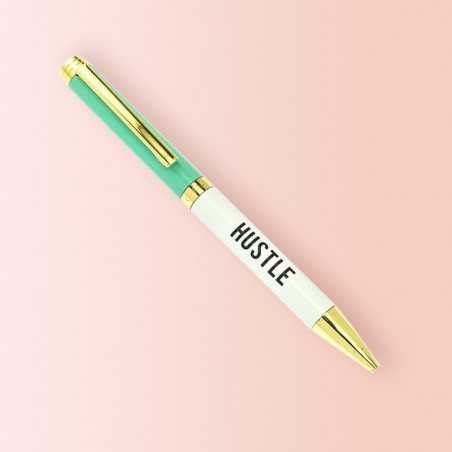 Bolígrafo Bonito Hustle