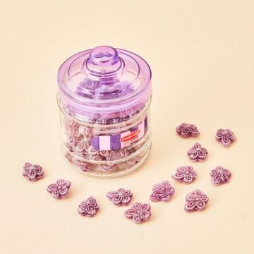 Caramelos Violetas Migueláñez