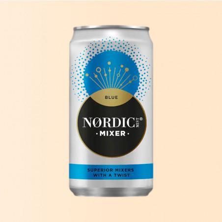 Tónica Nordic Blue