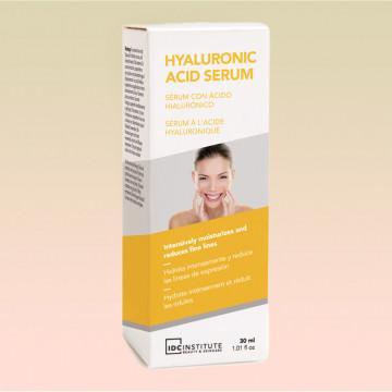 Serum de Ácido Hialurónico
