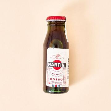 Martini Rosso 60 ml.