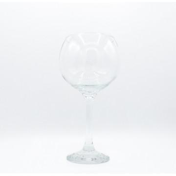 Copa de balón de cristal, modelo Ambassador