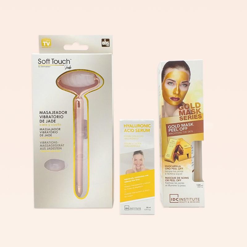 Pack Regalo para mujer Cuidado Facial