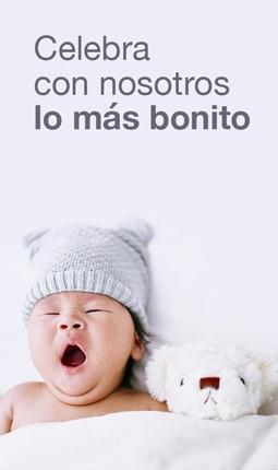 Regalos para Bebés y Recién Nacidos Originales y Bonitos
