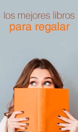 Libros Recomendados Para Regalar | Enriqueta Regala Bonito
