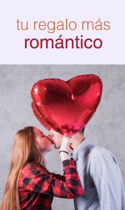 Regalos para San Valentín Originales 2021 | Regalos Románticos