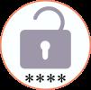 Web privada para canje de regalos